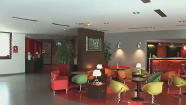 0349ibis Styles Lyon Sud Vienneoverview TVTrip360p0001 Lthumb