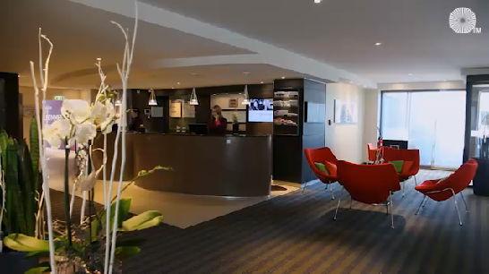https://www.accorhotels.com/it/hotel-0340-albergo-mercure-annecy ...