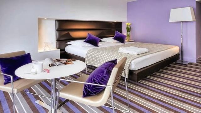 https   www.accorhotels.com fr hotel-0340-hotel-mercure-annecy-sud ... 82a4f9c3ffb