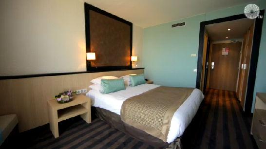 https://www.accorhotels.com/fr/hotel-0340-hotel-mercure-annecy-sud ...
